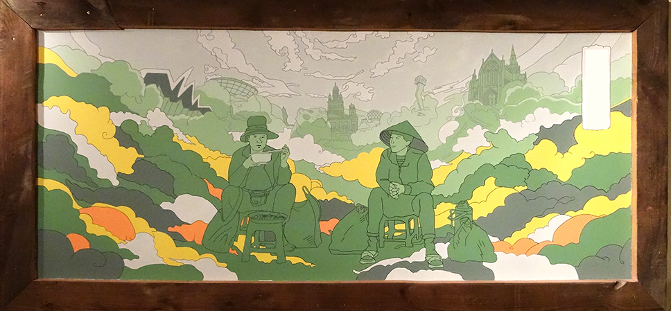 BK mural 72dpi.jpg