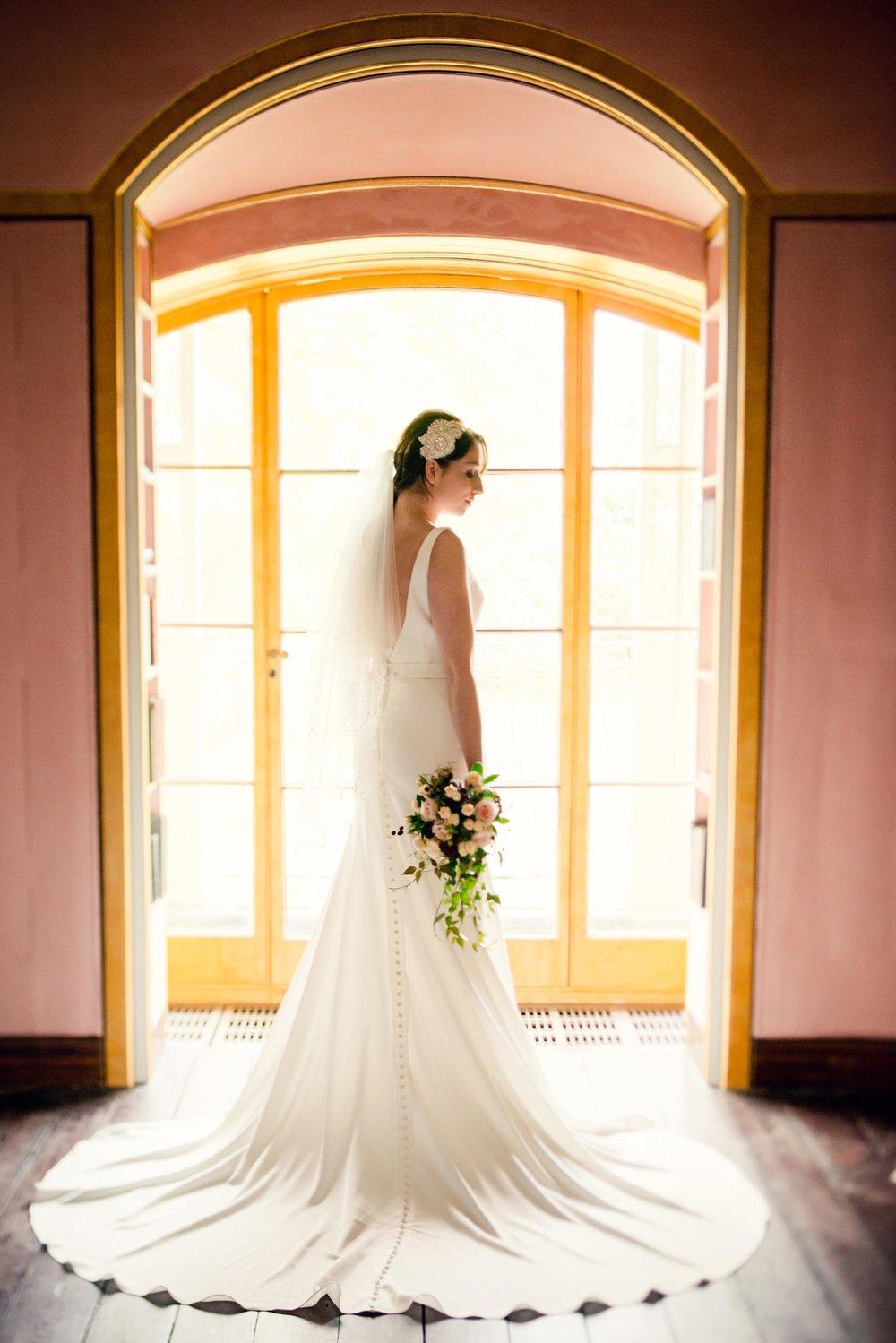 Claire Lau Photography Moggerhanger 069.jpg