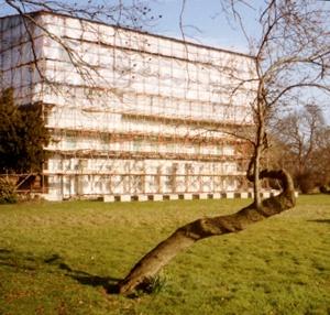96075946-main-moggerhanger-park-restoration-03.jpg