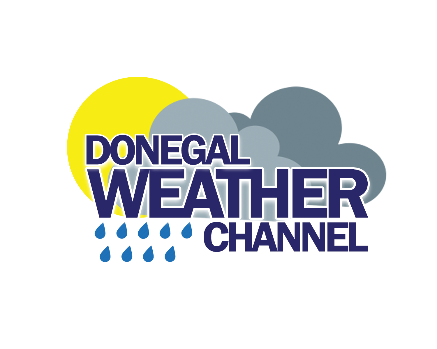 Donegal Weather Channel — Weather Forecast Ireland