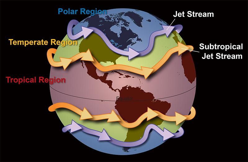 jet stream chart jpg