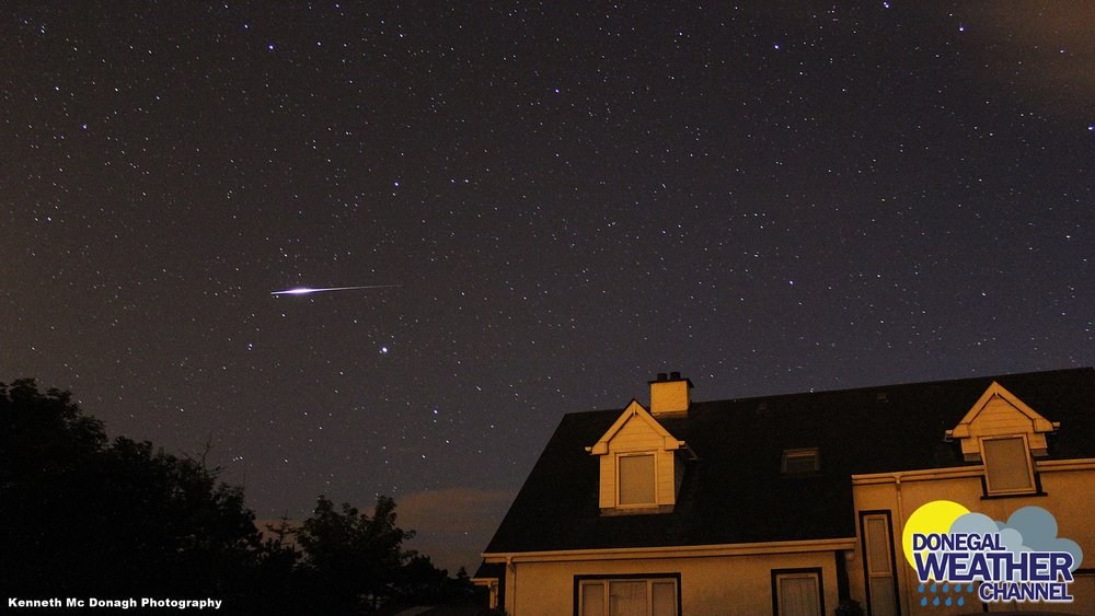 Iridium flare over Ballyshannon, Co.Donegal.JPG