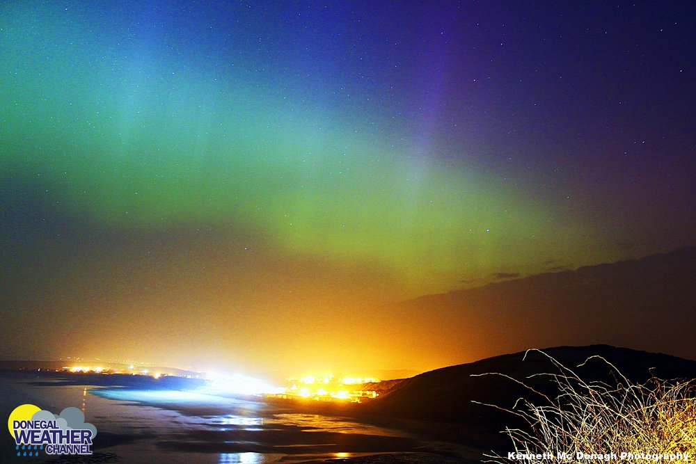 Rossnowlagh Aurora Co.Donegal.jpg
