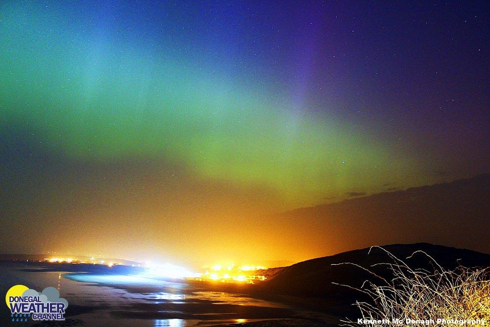 Rossnowlagh Aurora Co.Donegal.jpg