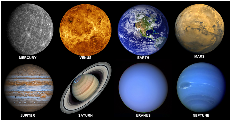 8 planets.png