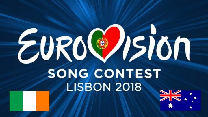 eurovision_04625200_54930500 1.jpg