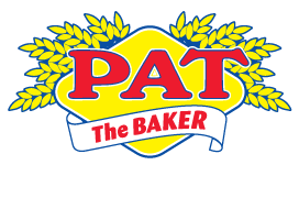 Pat-The-Baker-Logo-slogan-272x180.png