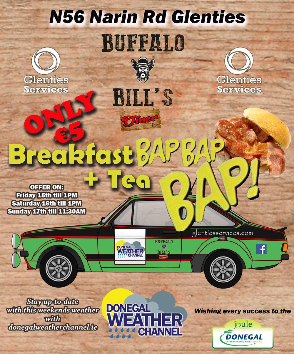buffalo bill rally JPG .jpg