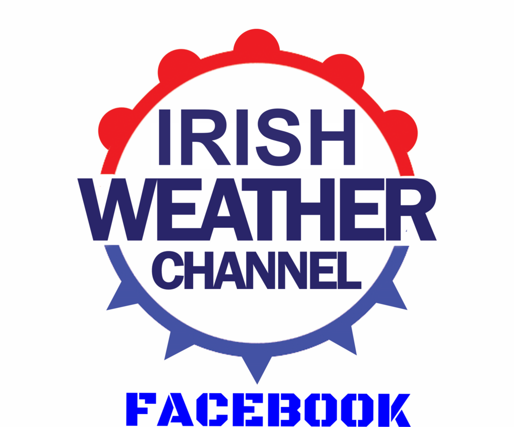 IRISH WEATHER CHANNEL png.png