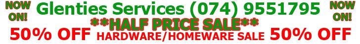 GS HW sale HALF PRICE.jpg