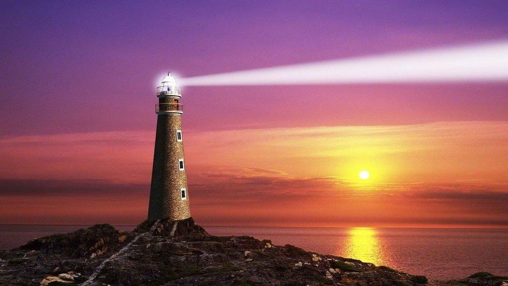 lighthouse 2.jpg
