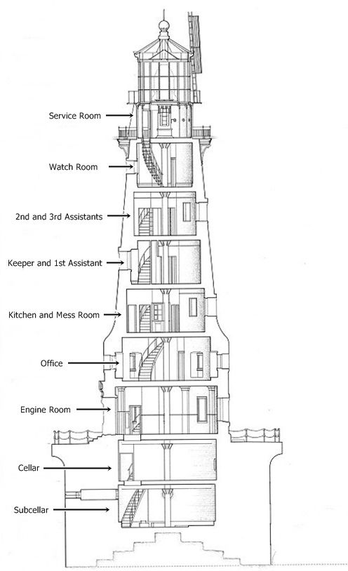 light house 2.jpg