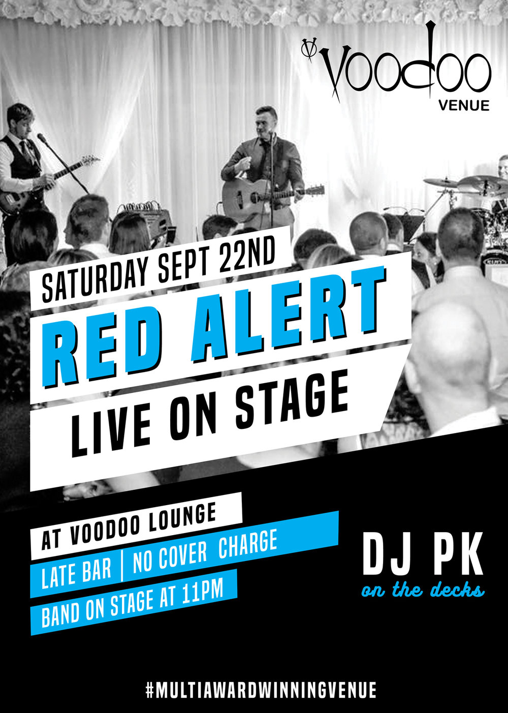 voodoo-venue---red-alert---sat-sept-22-2018.jpg
