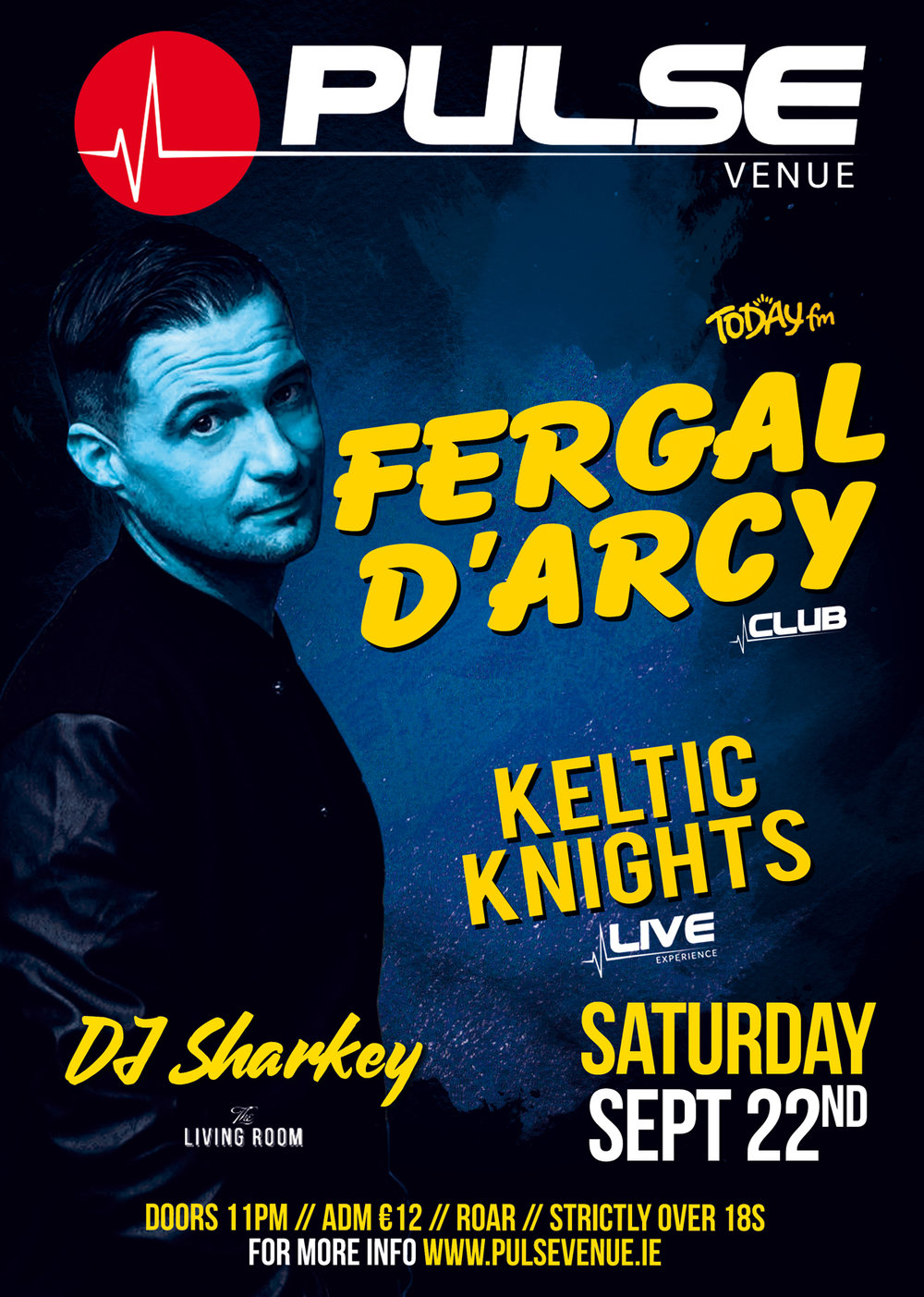 PULSE-VENUE---fergal-darcy---keltic-knights--sat-sept-22-2018.jpg