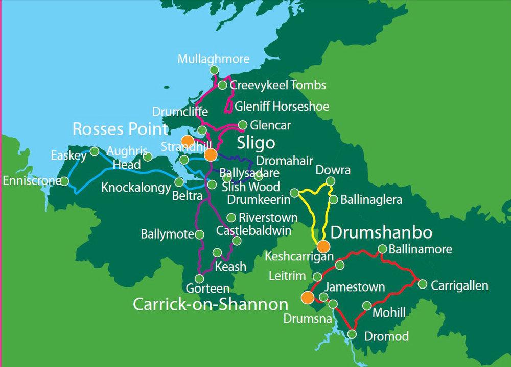 90149_170939_Leitrim-and-Sligo-driving-routes.jpg
