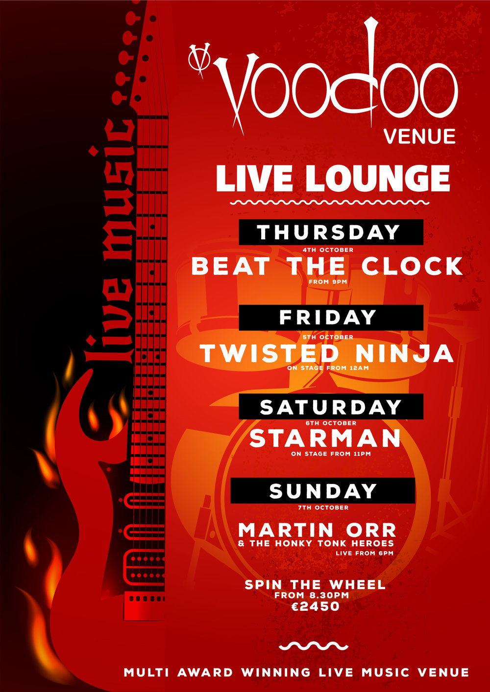 voodoo-venue---live-lounge---thurs-4-oct---7-2018-V2.jpg