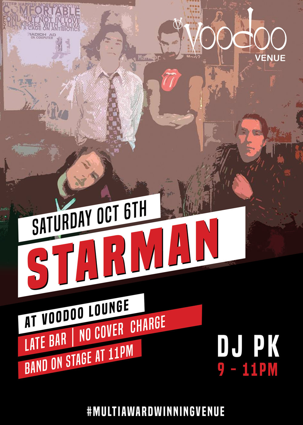 voodoo-venue---sat-STARMAN-OCT-6-2018.jpg