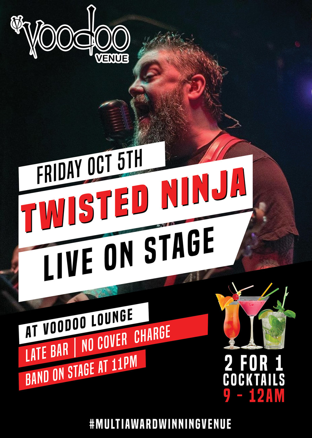 voodoo-venue---TWISTED-NINJA---FRI-OCT-5-2018.jpg