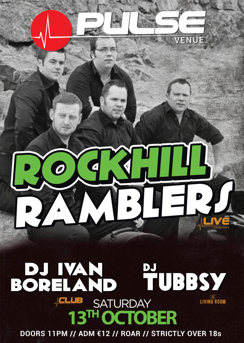 pulse-venue---rockhill-ramblers---IVAN-tubbsy---sat-oct-13-2018.jpg