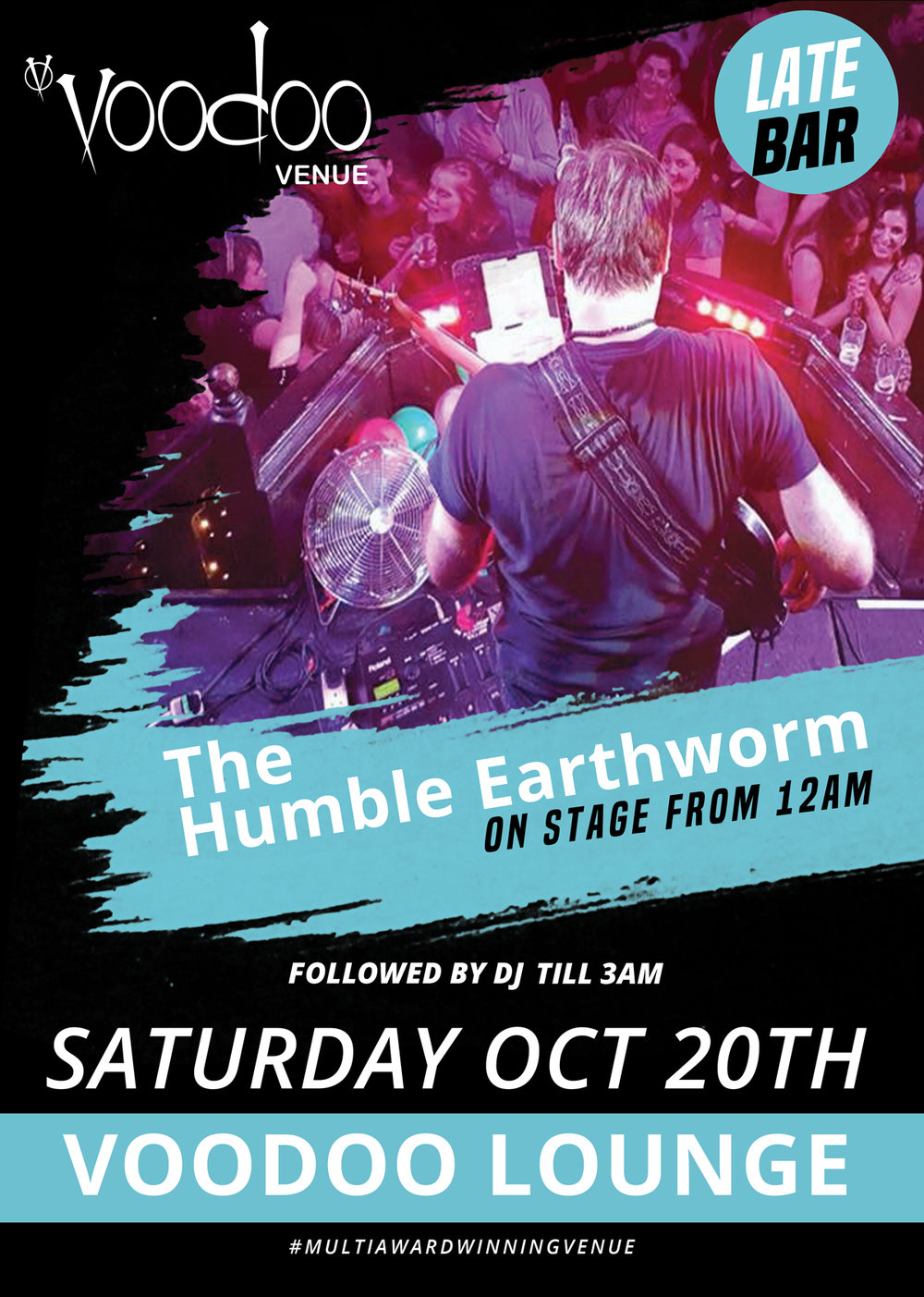 voodoo-venue---live-lounge-humble-earthworms-sat-oct-20-2018.jpg