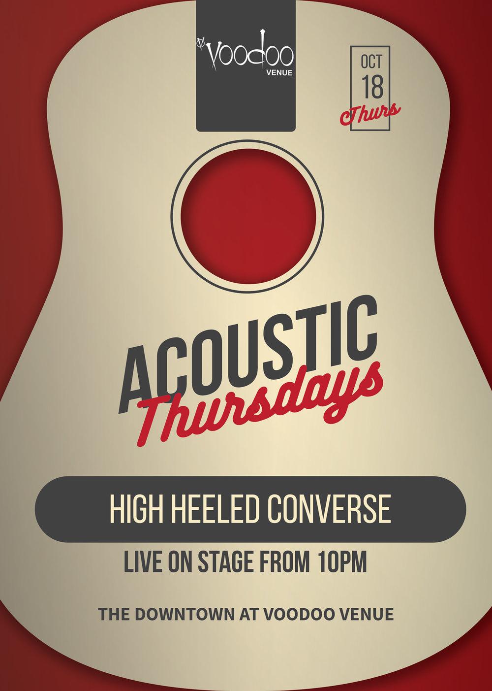 VOODOO-acoustic-thursdays-high-heeld-converse---thurs-oct-18-2018.jpg