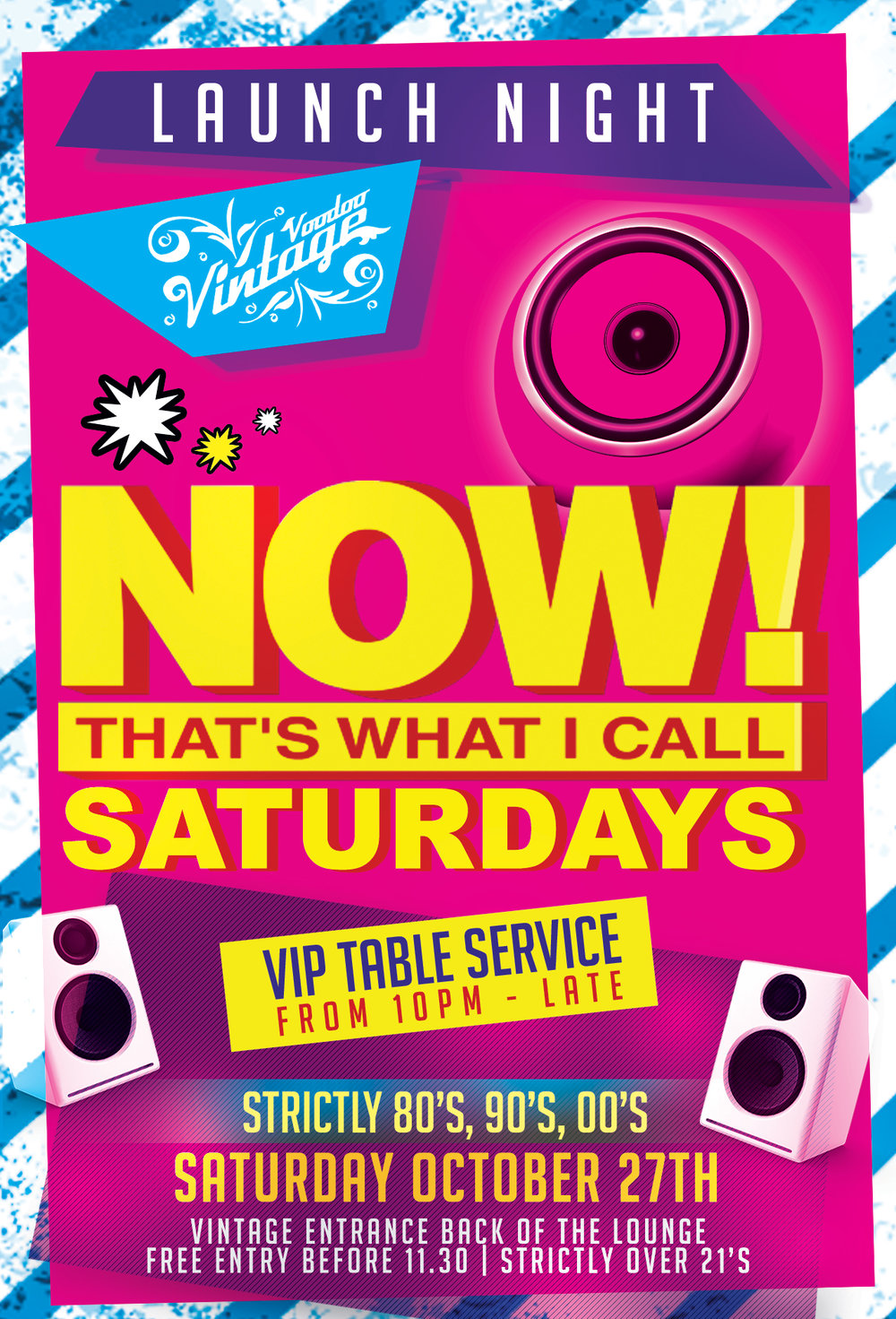 voodoo-vintage-now-thats-what-i-call-saturdays-launch-flyer-sat-oct-26-2018.jpg
