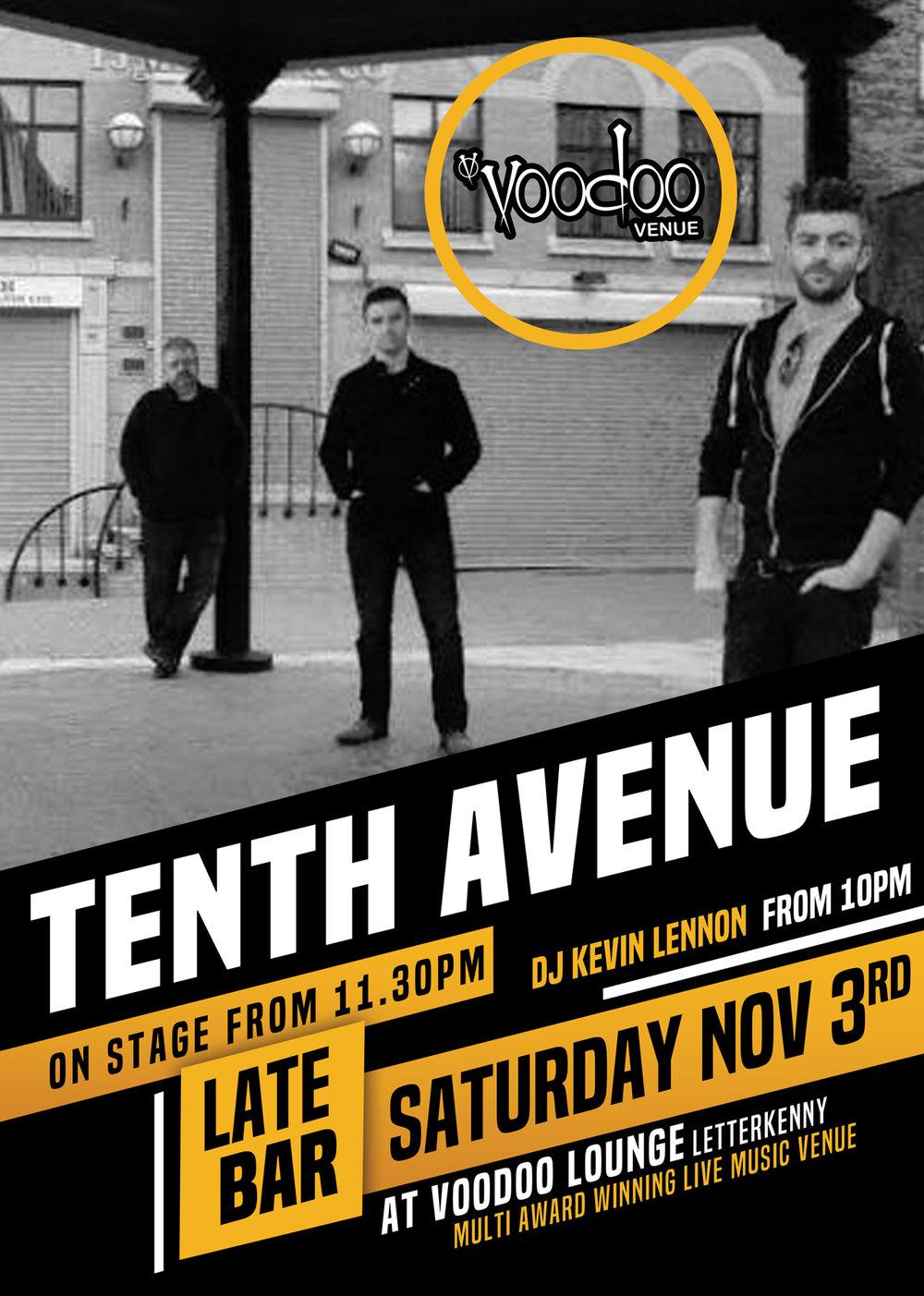 voodoo-venue---live-lounge-TENTH-AVENUE-SAT-NOV-3-2018.jpg