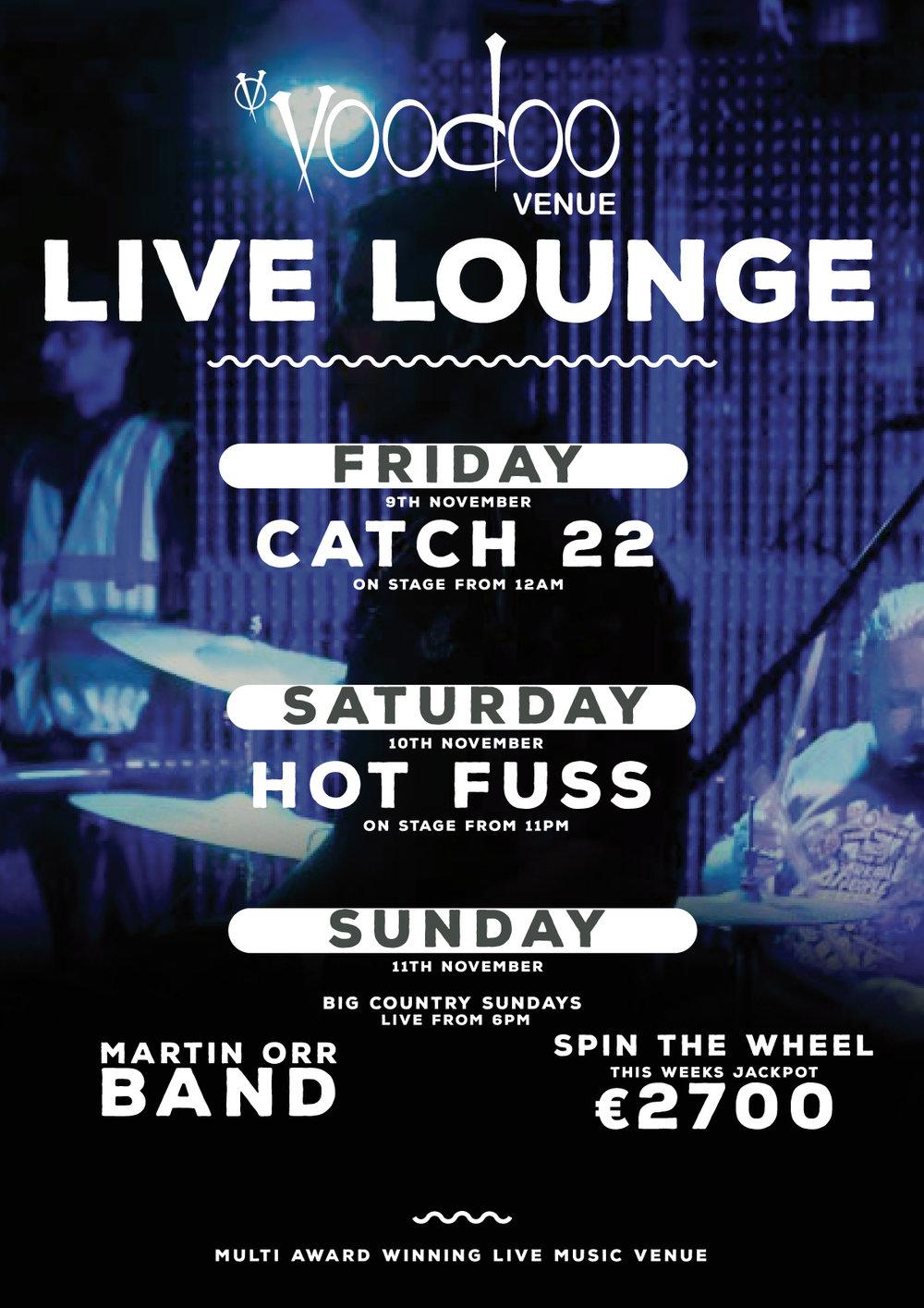 voodoo-venue---live-lounge---fri-nov-9---sun-12-2018.jpg