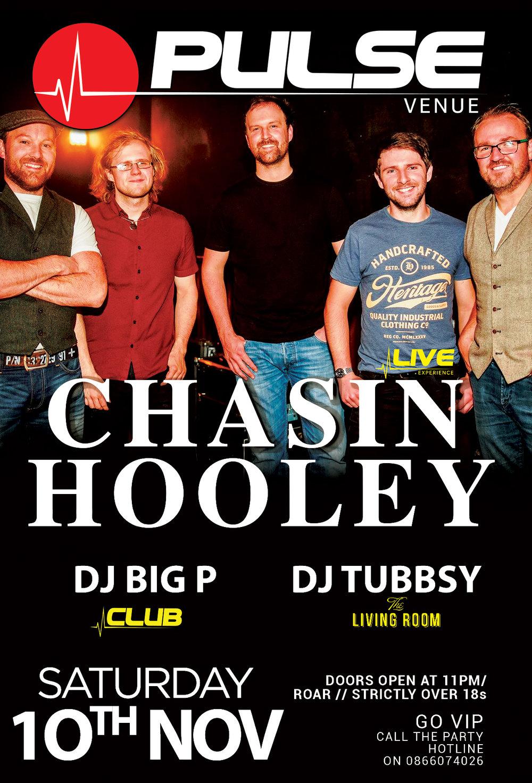 pulse-venue---CHASIN-HOOLEY---big-p---tubbsy---nov-10-2018.jpg