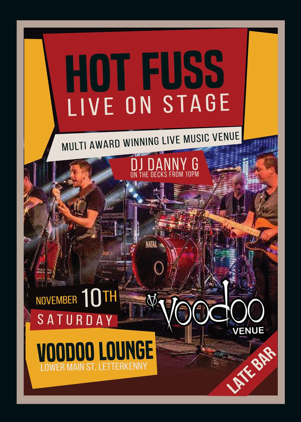 VOODOO-VENUE---hot-fuss-sat-nov-10-2018.jpg