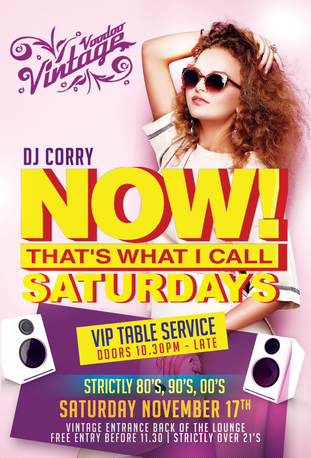 voodoo-vintage-now-thats-what-i-call-saturdays-nov-17-2018.jpg