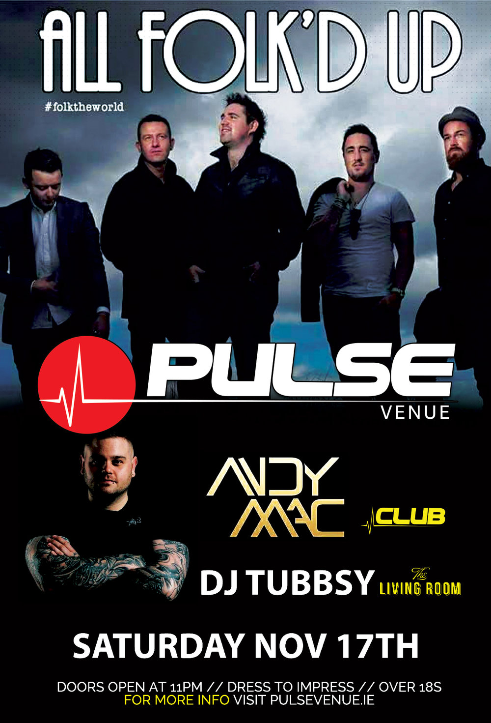 pulse-venue---all-folked-up---andy-mac---tubbsy---sat-nov-17-2018.jpg