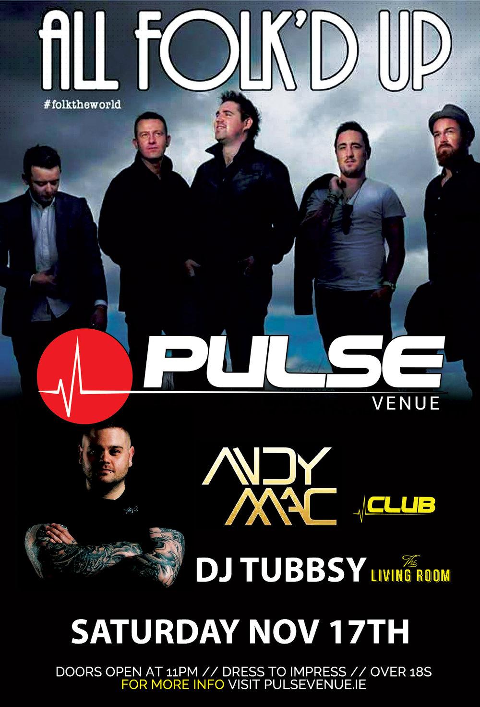 pulse-venue---all-folked-up---andy-mac---tubbsy---sat-nov-17-2018.jpg