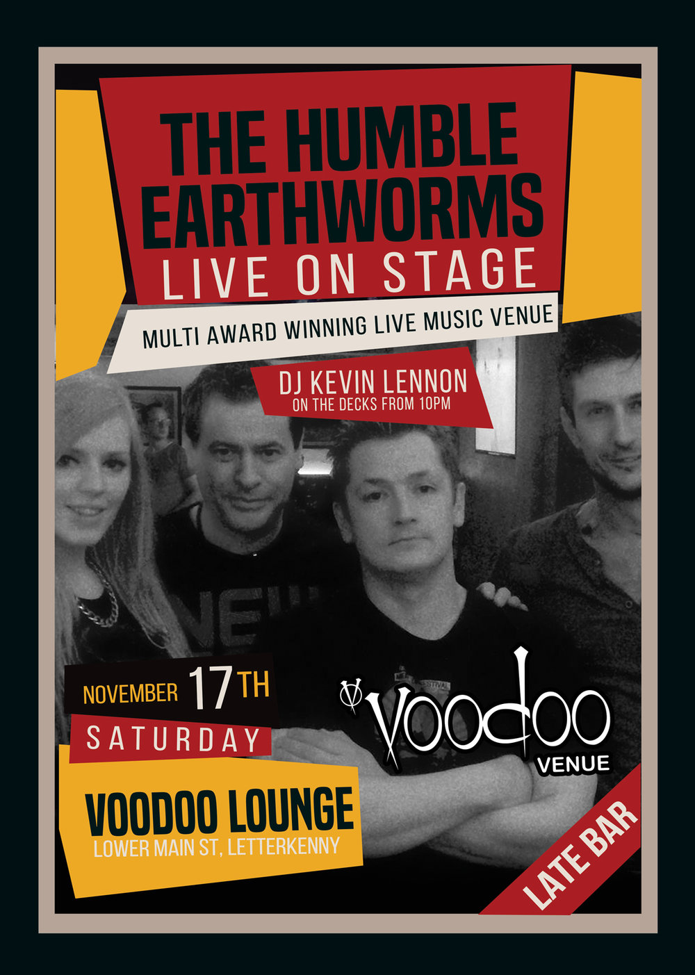 VOODOO-VENUE---humble-earthworms-sat-nov-17-2018.jpg