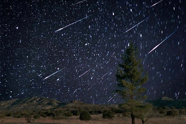 3_Leonid-meteor-shower.jpg