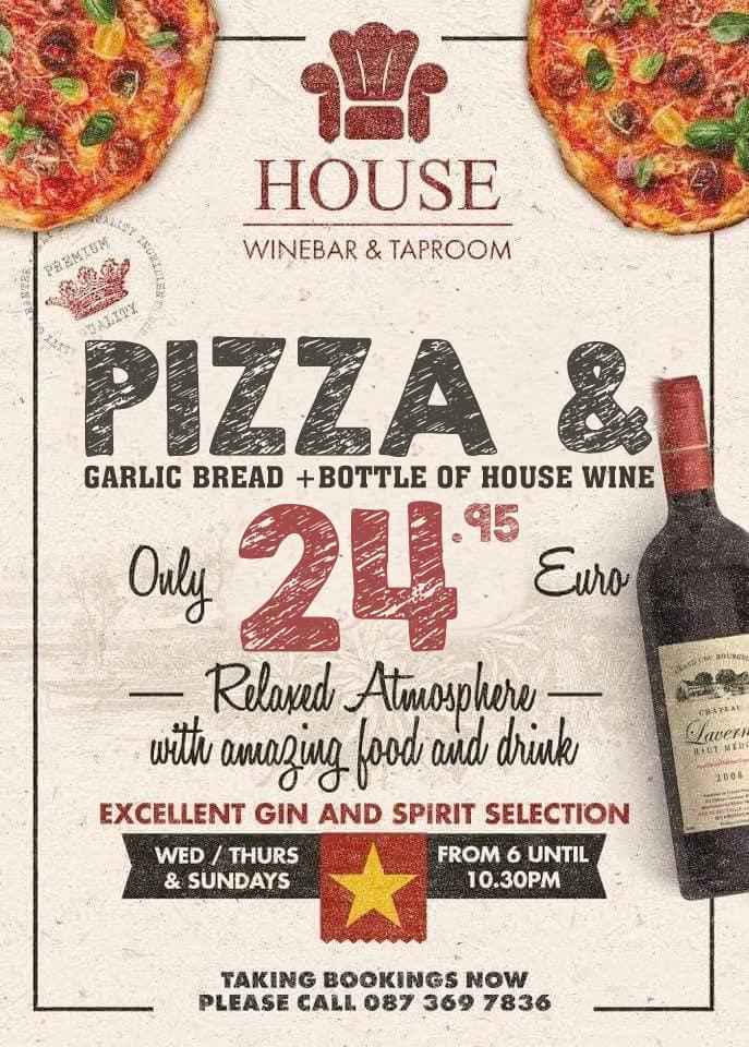 House-pizza-garlic-bread-deal-2018.jpg