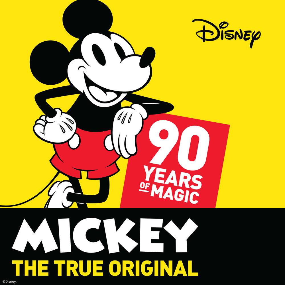 29544-6_DisneyVintage_NoLogo_FSC_1200x1200 (1).jpg