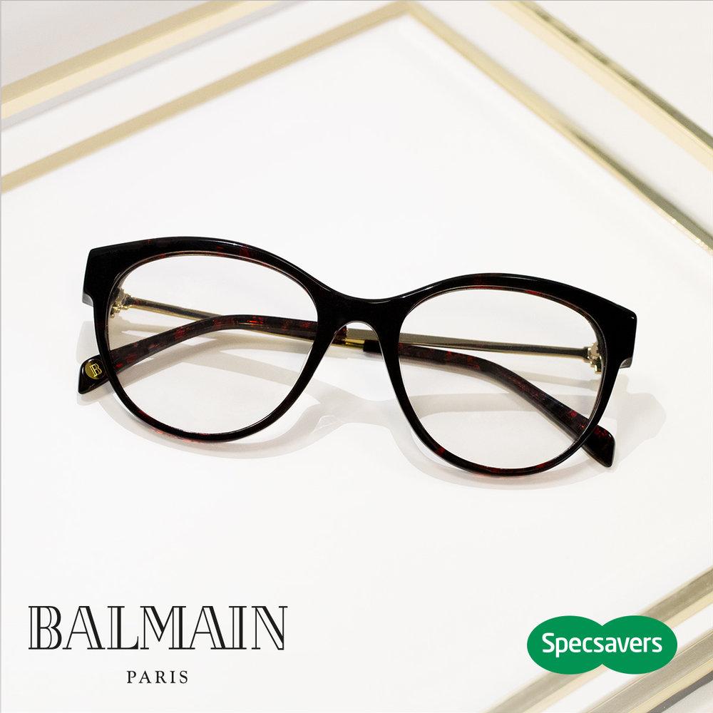 27214-37_Balmain2018_FSC_1200x1200 (3).jpg