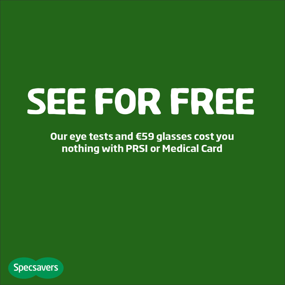 Specs_PRSI_See For Free_1080x1080_27575-16_DK.jpg