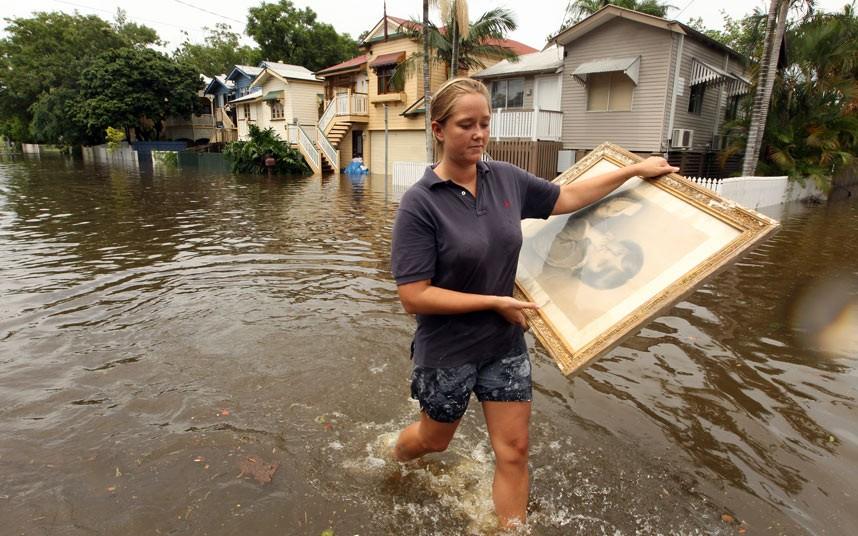 australia-floods-p_2465179k.jpg