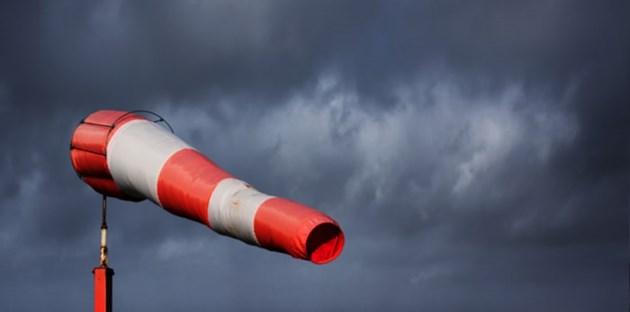 wind-warning.jpg