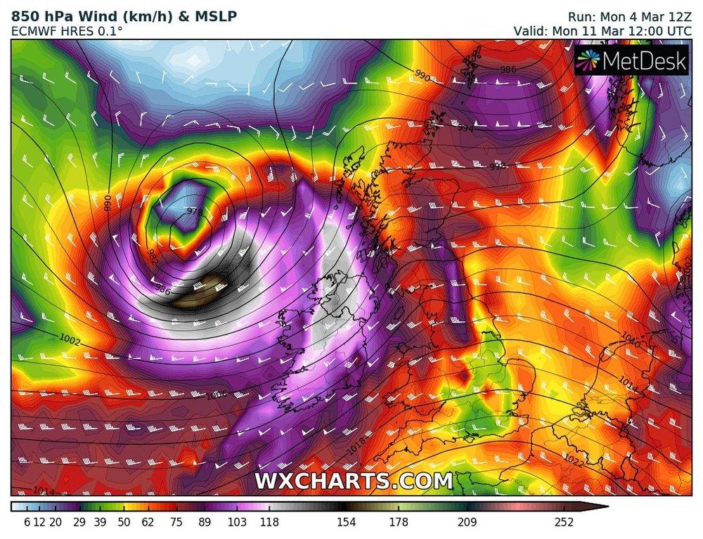 wind_850kph_20190304_12_168.jpg