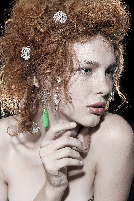 ไหม emerald