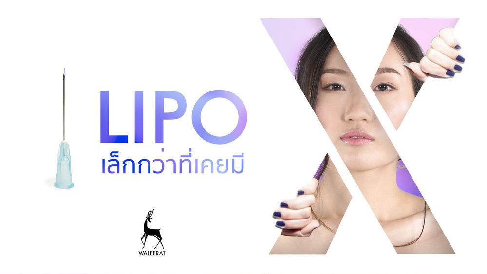 LIPO+X ไลโปเอ็กซ์ เล็กกว่าที่เคยมี.jpg