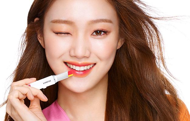 1.แต่งหน้าใสแบ๊วสไตล์สาวเกาหลี.jpg