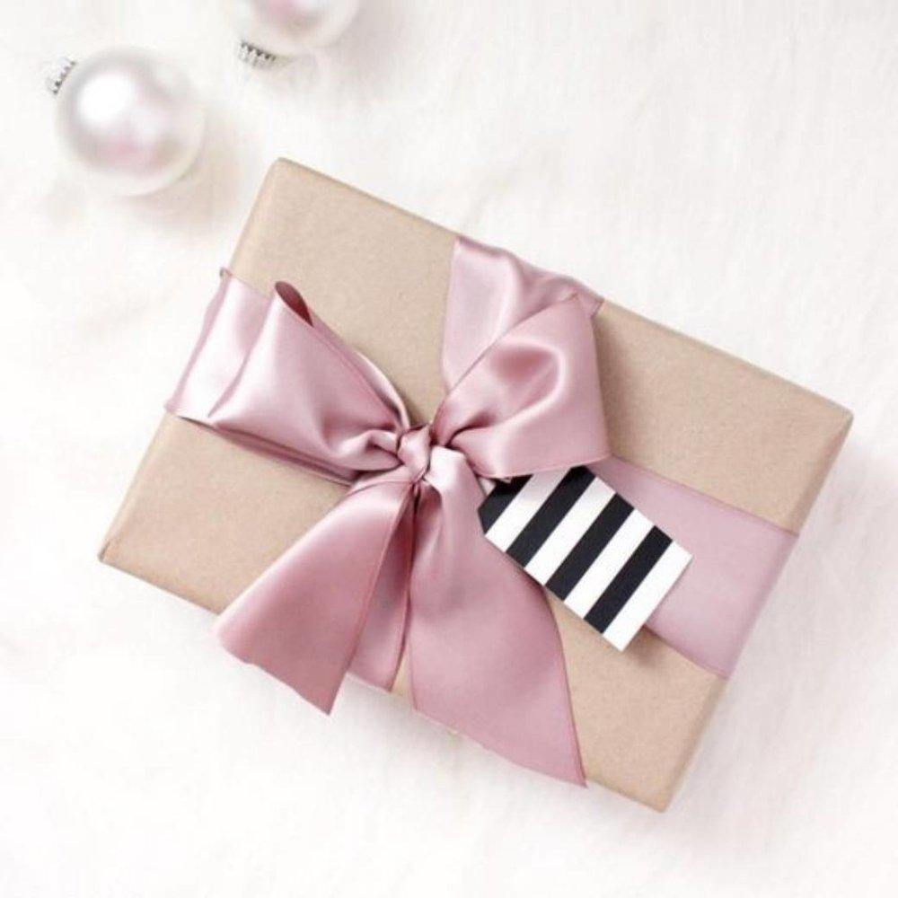 กล่องของขวัญ.jpg