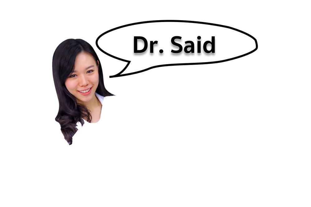 หมอบี DR.said.jpg