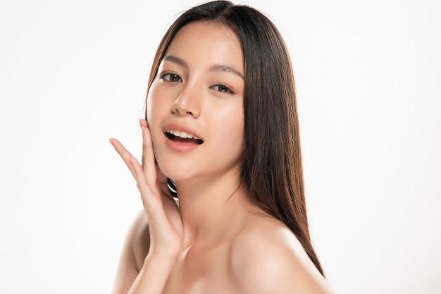 beautiful-smiling-woman-with-clean-skin_65293-622.jpg