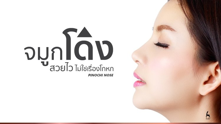 pinochi+nose+จมูกโด่งสวยไวไม่ใช่เรื่องโกหก-2.jpg