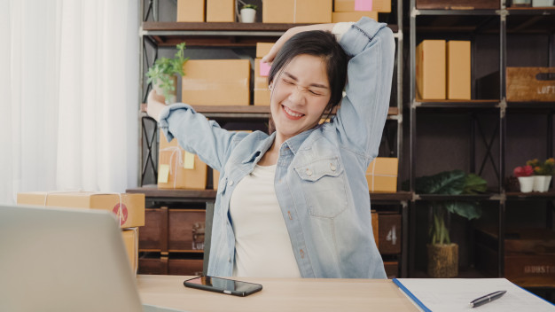 asian-entrepreneur-business-woman-stretching-her-body-after-answer-customer-question_7861-1178.jpg